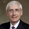 State Superintendent Tony Evers (Photo: DPI)