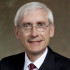 Evers releases plan to comply with federal education law