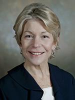 Rep. Janet Bewley (D-Ashland)