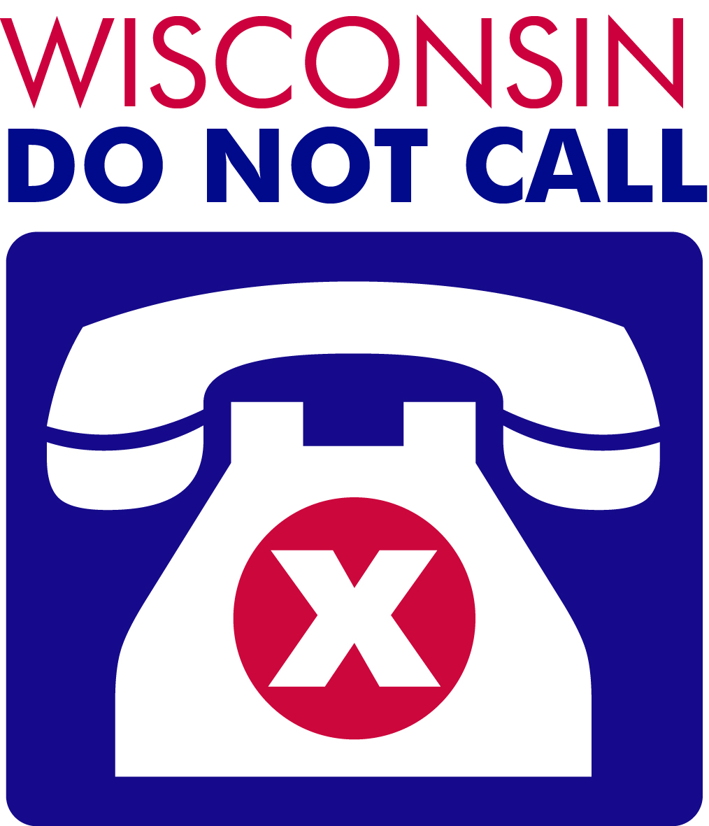 Do not call' list gets more consumer friendly - Wisconsin