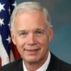 Sen. Johnson open to US military involvement in Syria