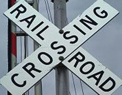 rrbuck09_railroad_crossing_tracks_train