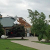 Storm damage to a home. (File Photo: Wisconsin Emergency Management)