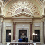 State Supreme Court rules against records release