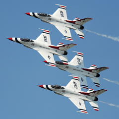PHOTO: EAA AirVenture
