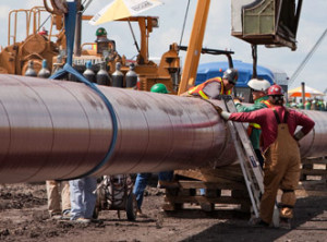 Photo: Enbridge