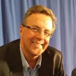 Brian Schimming