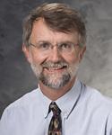 Dr. Pat Remington