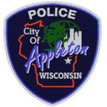 Man killed in Appleton shooting identified