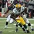 Brandon Bostick - UPI/Robert Cornforth