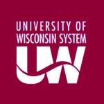 Walker appoints two new UW regents