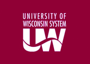 UW_system_board_of_regents