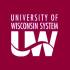 UW_system_board_of_regents