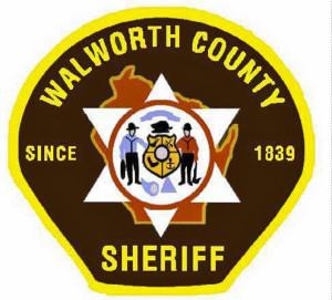 WalworthCounty