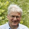 Sen. Glenn Grothman