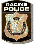racinepd_racinepolice_policeracine