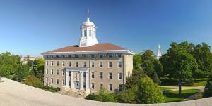 (Photo: Lawrence University)