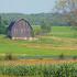 Lawmakers propose 'Rural Wisconsin Initiative'