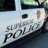 SUPERIOR POLICE_jpg_320x240_q85