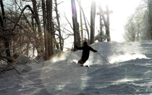 (Photo: TravelWisconsin.com)