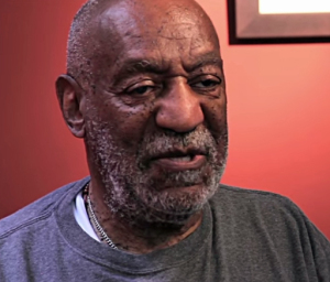 Bill Cosby (Photo: billcosby.com)