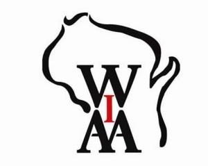 WIAA logo