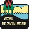 WisconsinDNR