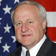 Senator Dave Hansen