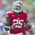 Badgers beat Tigers to claim the Outback Bowl in overtime
