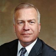 Senator Steve Nass