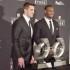 Aaron Rodgers wins 2nd NFL MVP Award