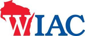 WIAC Logo-Color