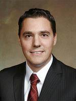 Sen. Roger Roth (R-Appleton)