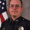 Officer Matt Kenny