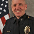 Madison Police Chief Mike Koval (PHOTO: MPD)