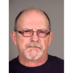 Motion made to acquit Brantner of 1990 Berit Beck murder