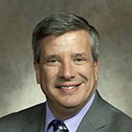 Rep. John Nygren