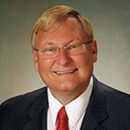 Senator Van Wanggaard