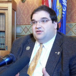 Legislation would make sexual contact with animals a felony