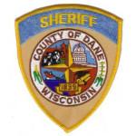 police_dane_sheriff