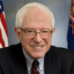 Sen. Bernie Sanders (Photo: US Senate)