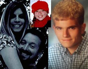 TrestleTrail victims