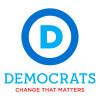Wisconsin will host Democratic presidential debate in February