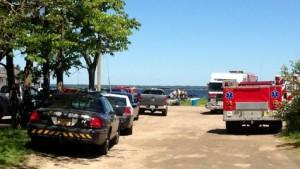 Shawano Co crews search lake_1_jpg_475x310_q85