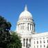 Critics hammer Wisconsin fantasy sports bill