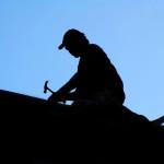 Wisconsin unemployment rate unchanged in June