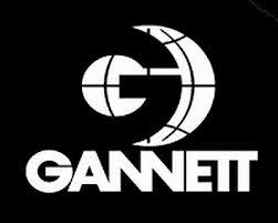 gannett_jpg_475x310_q85