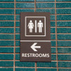 GOP bill would require gender restrictions for school restrooms