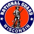 Wisconsin Army National Guard braces for cuts