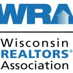 First quarter Wisconsin homes sales best since 2005